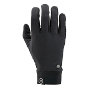 Cold killers Undergloves